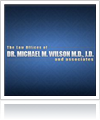 Attorney Wilson is Named to Washington D.C. Super Lawyers® List for the Third Year in a Row