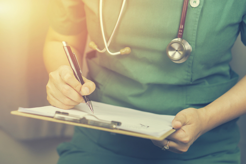 $46.5 Million in Damages Awarded to Family in Medical Malpractice Case