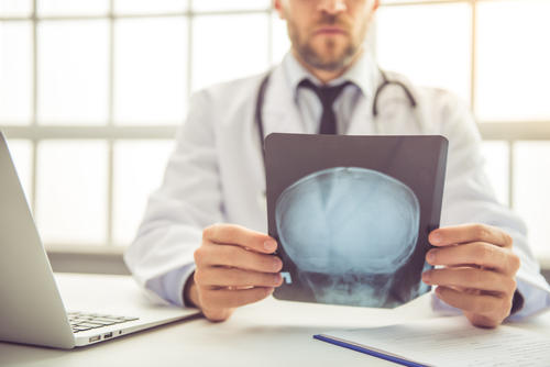 Plaintiffs Awarded $41.6M for Perinatal Brain Injury