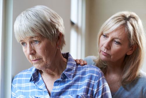 Report Determines 35% of Dementia Cases are Preventable
