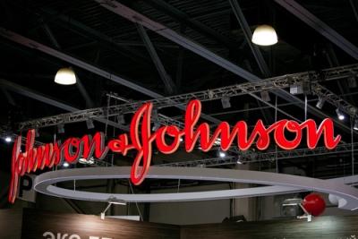 Largest Pelvic Mesh Verdict to Date Awarded Against Johnson & Johnson