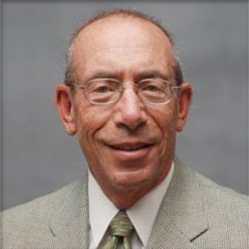 Gerald F. Kaplan, Of Counsel