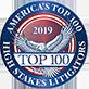 top100badge